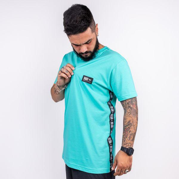 Camiseta-Bali-Faixa-Lateral-0890420099094_1