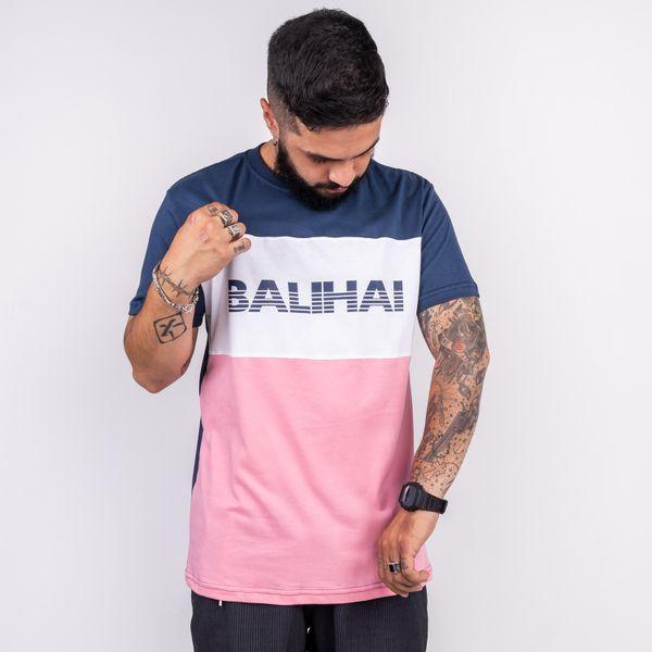 Camiseta-Bali-Hai-Tricolor-0890420101971_1