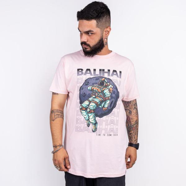 Camiseta-Bali-Hai-Astronauta-0890420102428_1