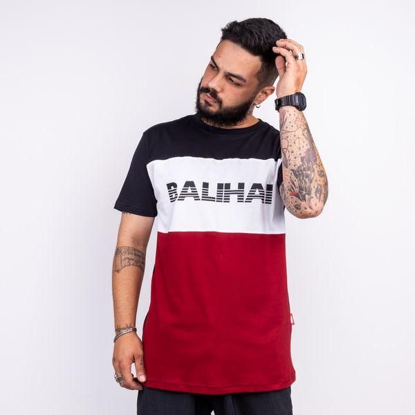 Camiseta-Bali-Hai-Tricolor-0890420102510_1