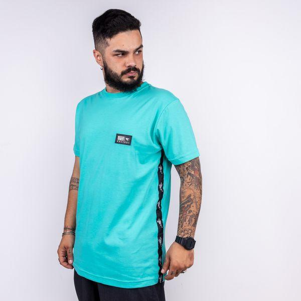 Camiseta-Bali-Hai-Faixa-0890420102589_1