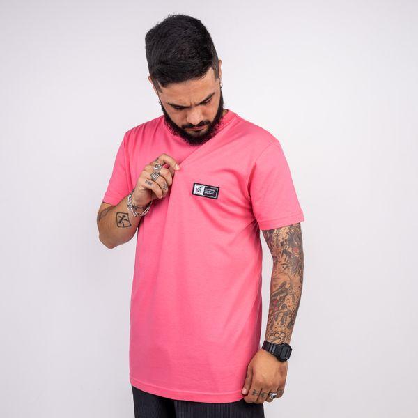 Camiseta-Bali-Hai-Logo-0890420102756_1