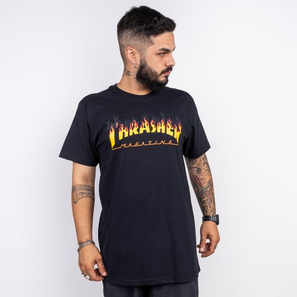 Camiseta-Thrasher-Flame-0890420093757_1