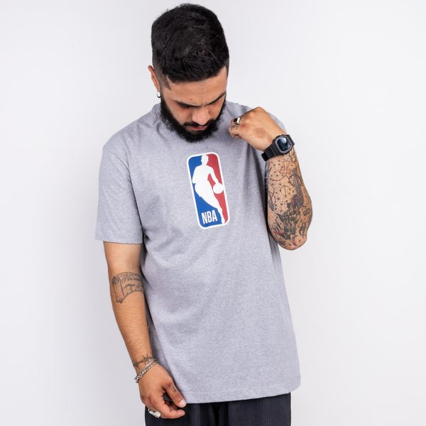 Camiseta-New-Era-Logoman-0890420083109_1