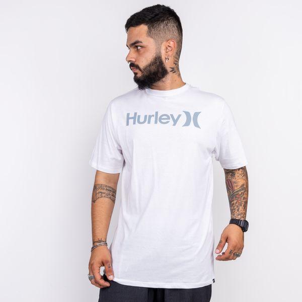 Camiseta-Hurley-Silk-0890420058985_1
