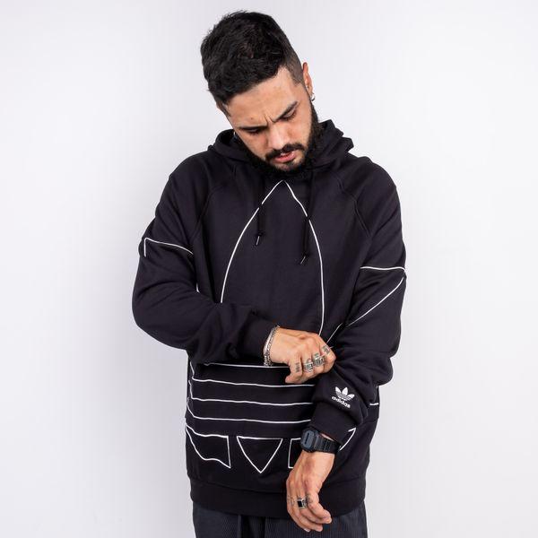 Blusa-Moletom-Adidas-Big-Trefoil-GE0823_1
