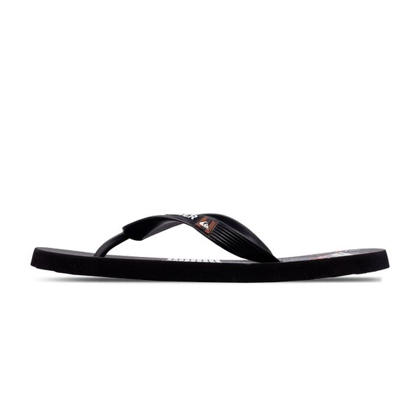 Chinelo-Quiksilver-Everyday-Q111A001602_1