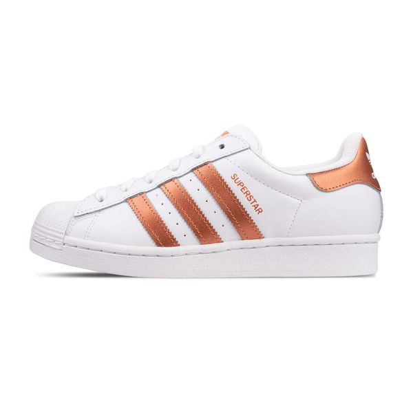 Tenis-Adidas-Superstar-FX7484_1