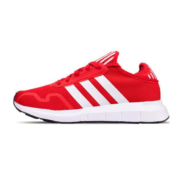 Tenis-Adidas-Swift-Run-X-Schuh-FY2113_1