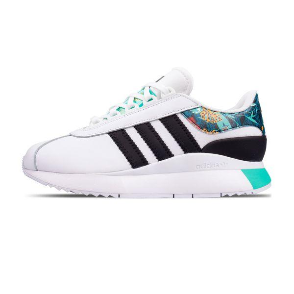 Tenis-Adidas-Sl-Andridge-FY3658-1