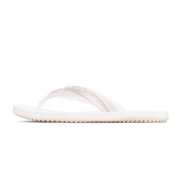 Chinelo-Kenner-Acqua-Glass-0890420105320_1