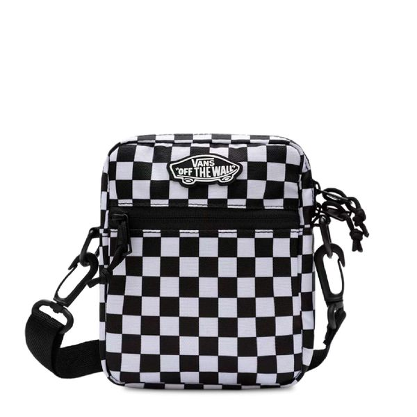 Shoulder-Bag-Vans-Street-Ready-II-Checkerboard-VN0A4BH156M_1
