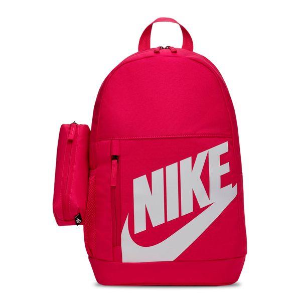 Mochila-Nike-Elemental-Backpack-BA6030-615_1