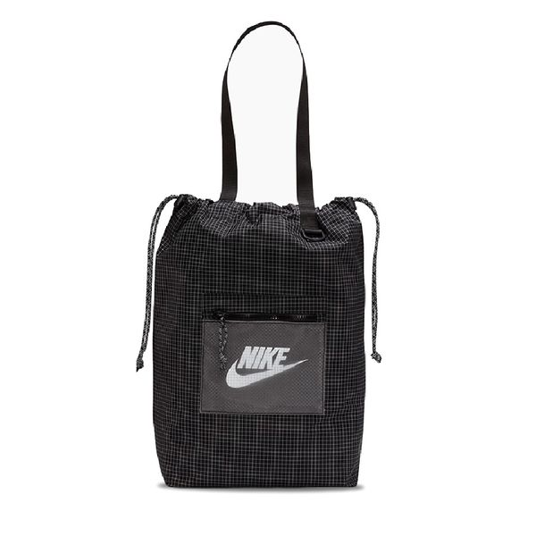 Bolsa-Nike-Heritage-Tote-CV1409-010_1
