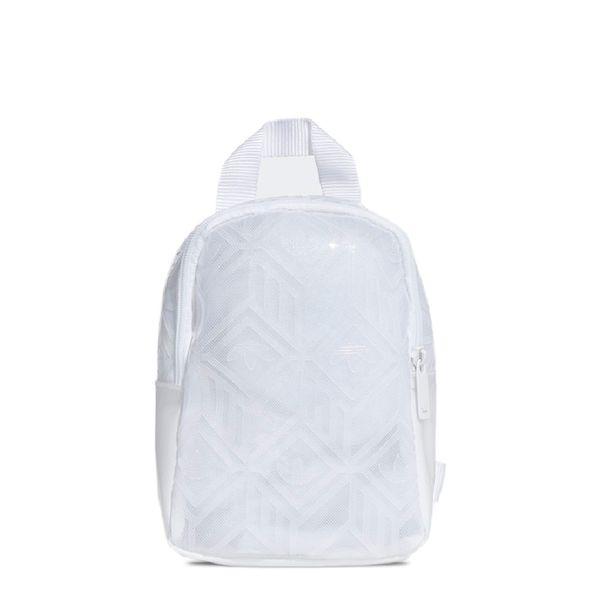Mini-Mochila-Adidas-Originals-GN3038_1