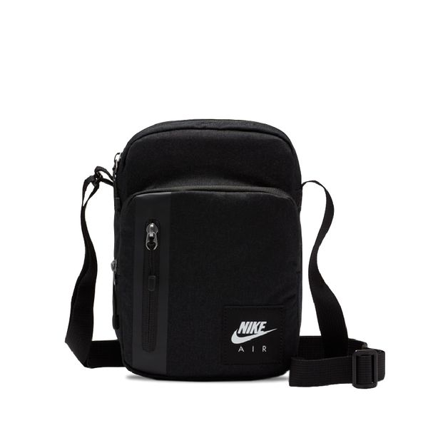 Shoulder-Bag-Nike-Tech-DC7355-010_1