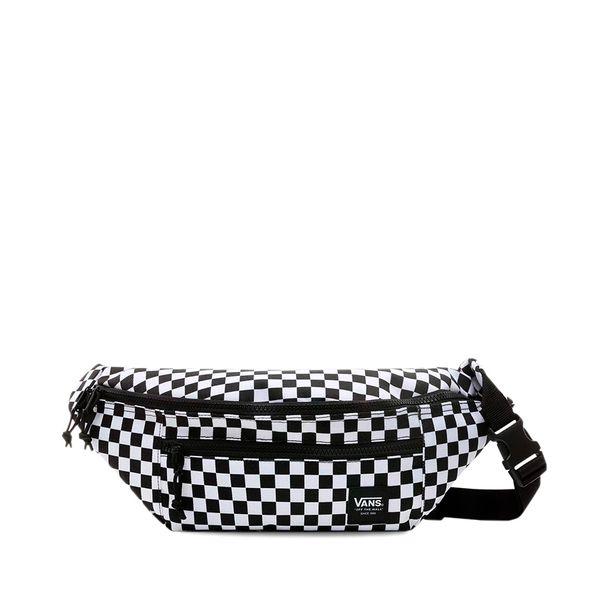 Pochete-Vans-Ranger-Checkerboard-VN0A3NG756M_1