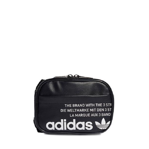 Mini-Bolsa-Adidas-Festival-Bag-GN4448_1
