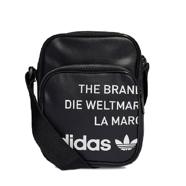 Shoulder-Bag-Adidas-Vintage-GN4445_1
