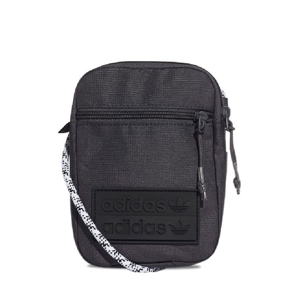 Shoulder-Bag-Adidas-R.Y.V-Festival-GN2382_1