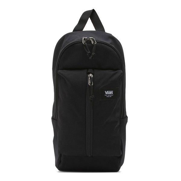 Bolsa-Vans-Warp-Sling-Bag-VN0A3I6B6ZC_1