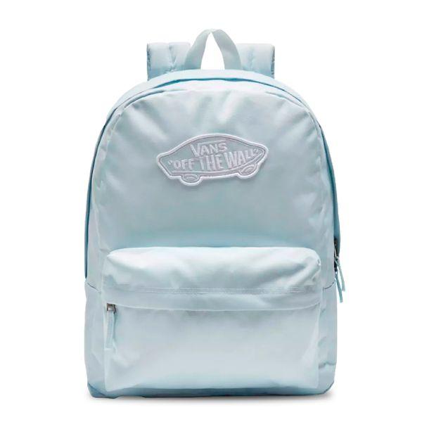Mochila-Vans-Realm-Backpack-VN0A3UI6ZFM_1
