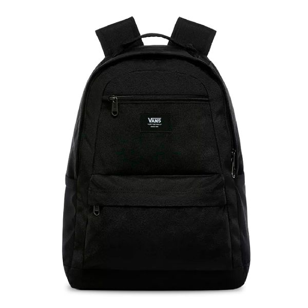 Mochila-Vans-Backpack-VN0A4MPHBLK_1
