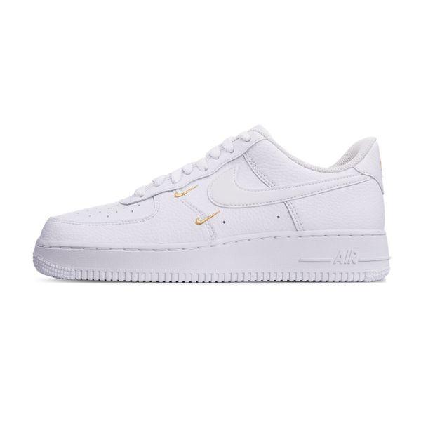 Tenis-Nike-Air-Force-1-07-CT1989-100_1