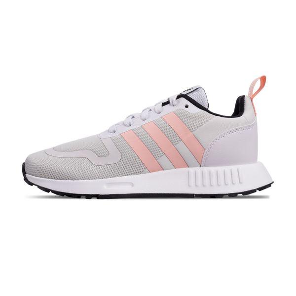 Tenis-Adidas-Multix-FX6394_1