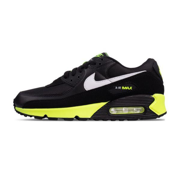 Tenis-Nike-Air-Max-90-DB3915-001_1