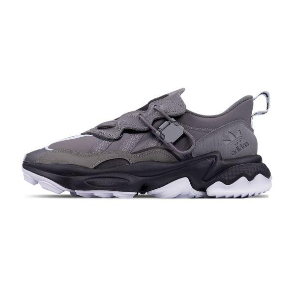 Tenis-Adidas-Ozeweego-FX6044_1