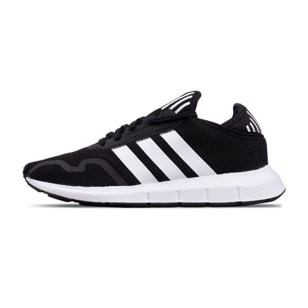 Tenis-Adidas-Swift-Run-X-FY2110_1