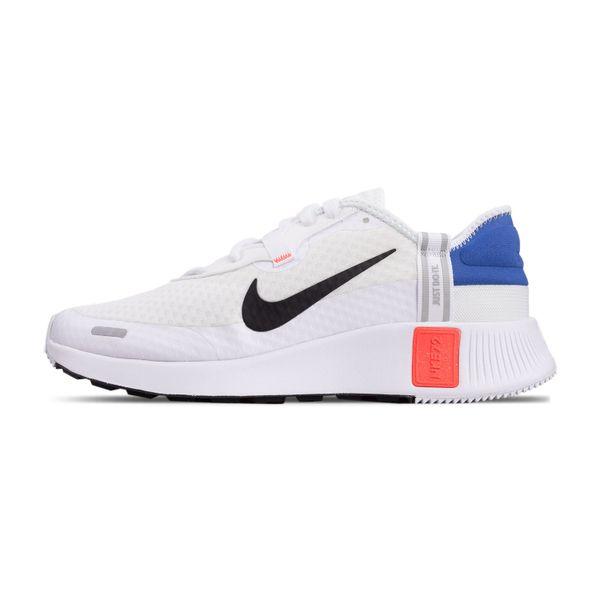 Tenis-Nike-Reposto-CZ5631-101_1