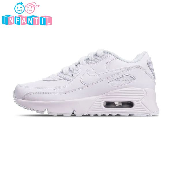 Tenis-Nike-Air-Max-90-CD6867-100-1