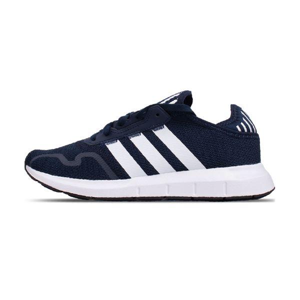 Tenis-Adidas-Swift-Run-X-FY2115_1