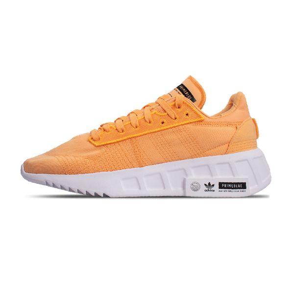 Tenis-Adidas-Geodiver-Primeblue-FY8490_1