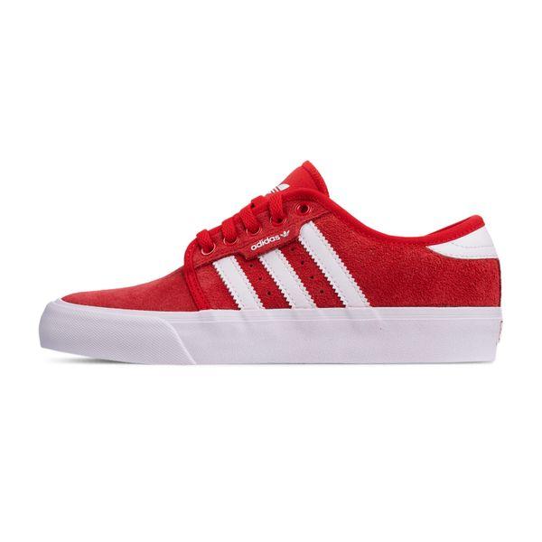 Tenis-Adidas-Seeley-Xt-FX8631_1