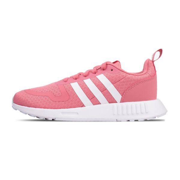 Tenis-Adidas-Multix-FZ3455_1