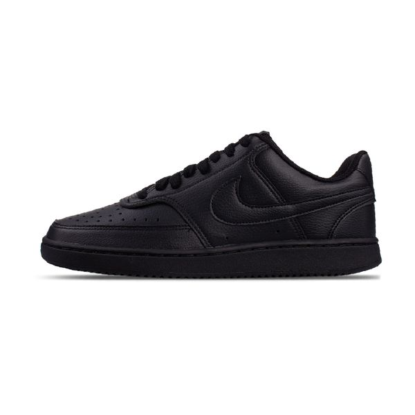 Tenis-Nike-Court-Vision-CD5463-002_1