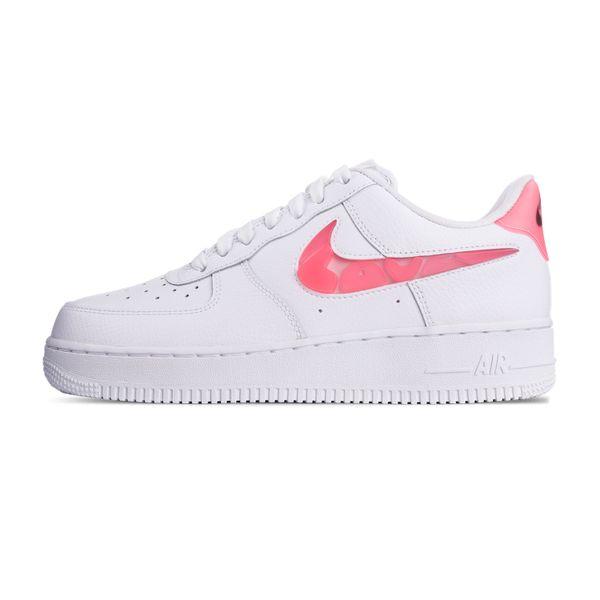 Tenis-Nike-Air-Force-1-07-CV8482-100_1