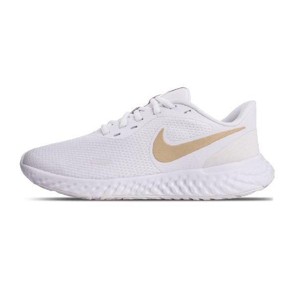 Tenis-Nike-Revolution-5-BQ3207-108_1