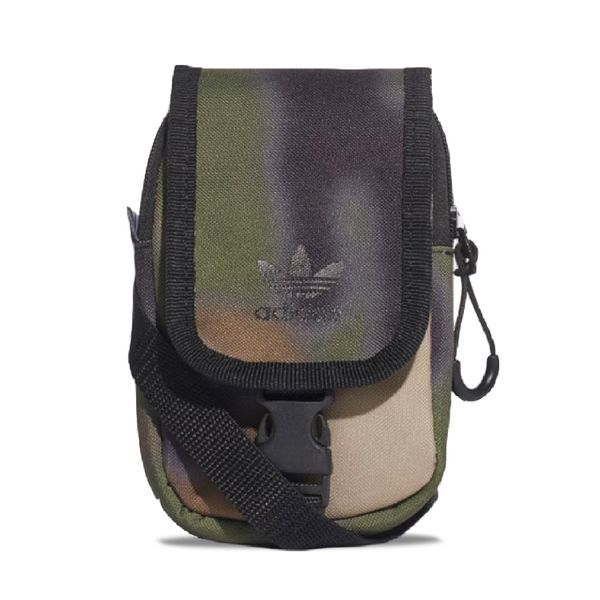 Shoulder-Bag-Adidas-Map-GN3183_1