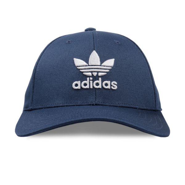 Bone-Adidas-Aba-Curva-Trefoil-Baseball-GN4888_1