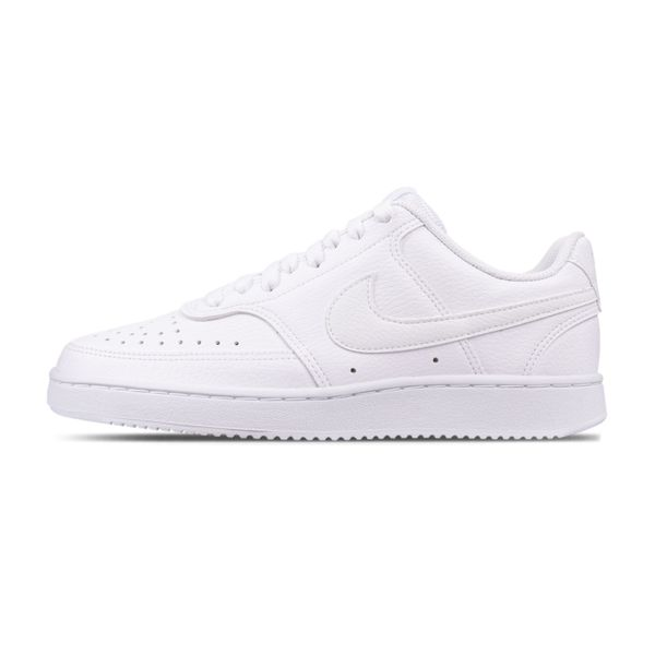 Tenis-Nike-Court-Vision-CD5463-100_1