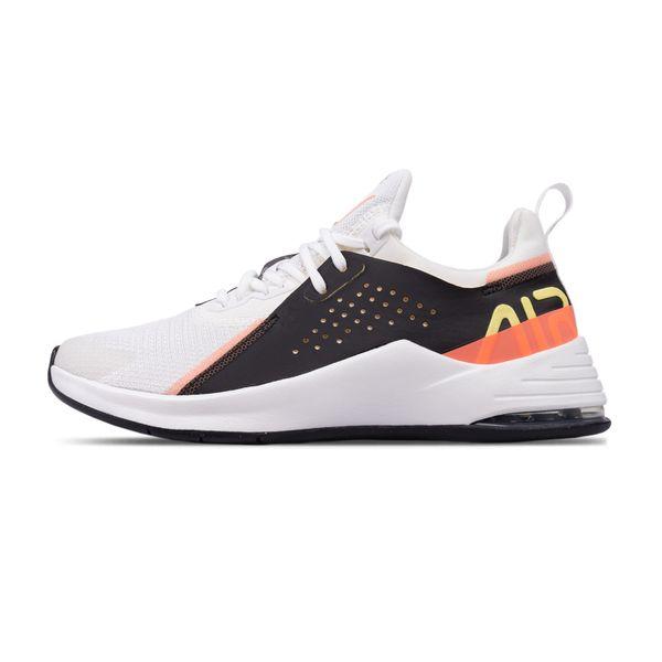 Tenis-Nike-Air-Max-Bella-Tr-3-CJ0842-107_1