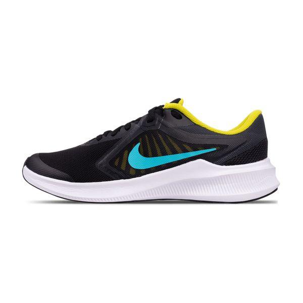 Tenis-Nike-Downshifter-10-CJ2066-009_1