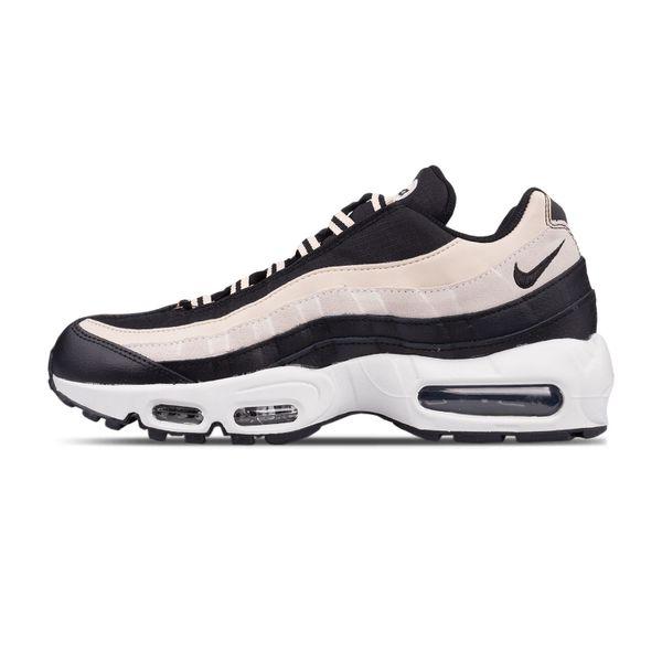 Tenis-Nike-Air-Max-95-CV8828-001_1