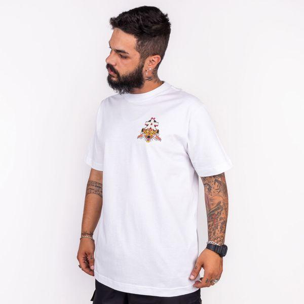 Camiseta-A-Novos-Artistas-Oriental-Skills-0890420075456_1