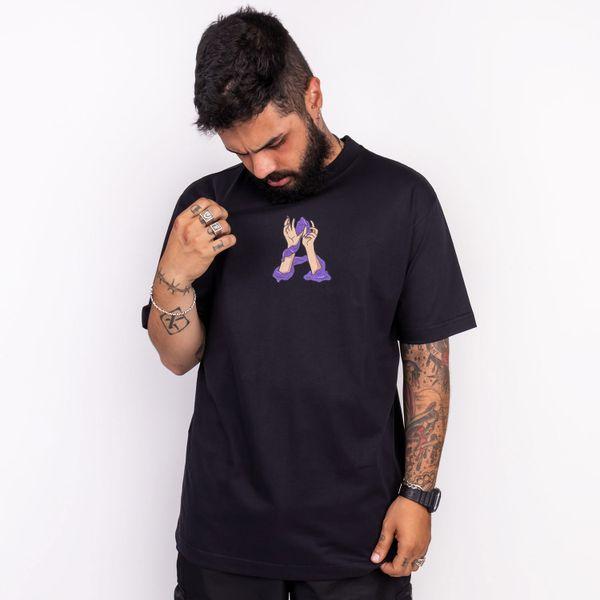 Camiseta-A-Novos-Artistas-Artistas-Hands-0890420075500_1