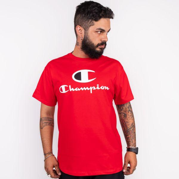 Camiseta-Champion-Silk-Logo-0890420074152_1